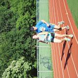 June 19 All-Comer Track at Hun School of Princeton - DSC00316.JPG