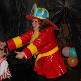 Carnaval 2013 - Carnaval201300055.jpg