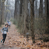 2014 IAS Woods Winter 6K Run - IMG_5972.JPG