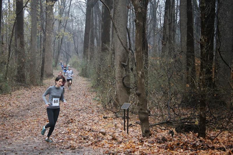 2014 IAS Woods Winter 6K Run - IMG_5972.JPG