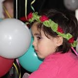Carnaval 2013 - Carnaval201300092.jpg