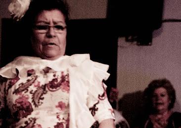 destilo flamenco 28_142S_Scamardi_Bulerias2012.jpg