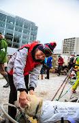 Iditarod2015_0105.JPG