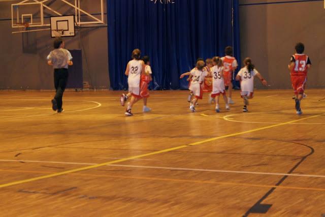 Benjamín 2011/12 - IMG_1047.JPG