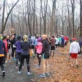 2014 IAS Woods Winter 6K Run - IMG_5846.JPG