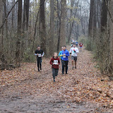 2014 IAS Woods Winter 6K Run - IMG_6020.JPG