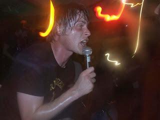 Musikfete 2008