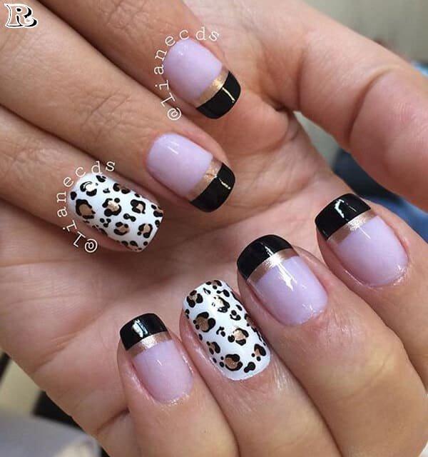 Fantastic nail art designs Ideas