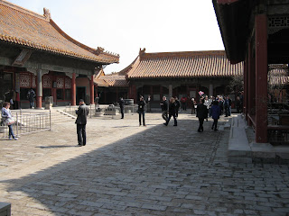 2400The Forbidden Palace