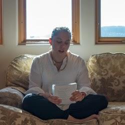 Master-Sirio-Ji-USA-2015-spiritual-meditation-retreat-3-Driggs-Idaho-155.jpg