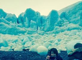 glacier and susan.jpg