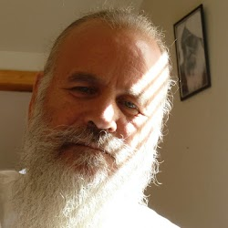 Master-Sirio-Ji-USA-2015-spiritual-meditation-retreat-3-Driggs-Idaho-159.jpg