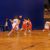 Benjamín 2011/12 - IMG_1080.JPG