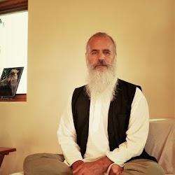Master-Sirio-Ji-USA-2015-spiritual-meditation-retreat-3-Driggs-Idaho-020.jpg
