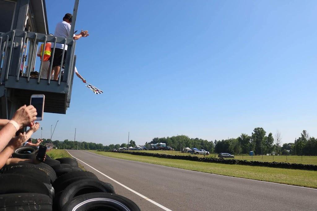 ChampCar 24-hours at Nelson Ledges - Finish - IMG_8600.jpg