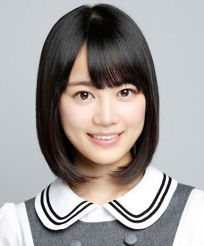 生田絵梨花の人気順位・ランキング