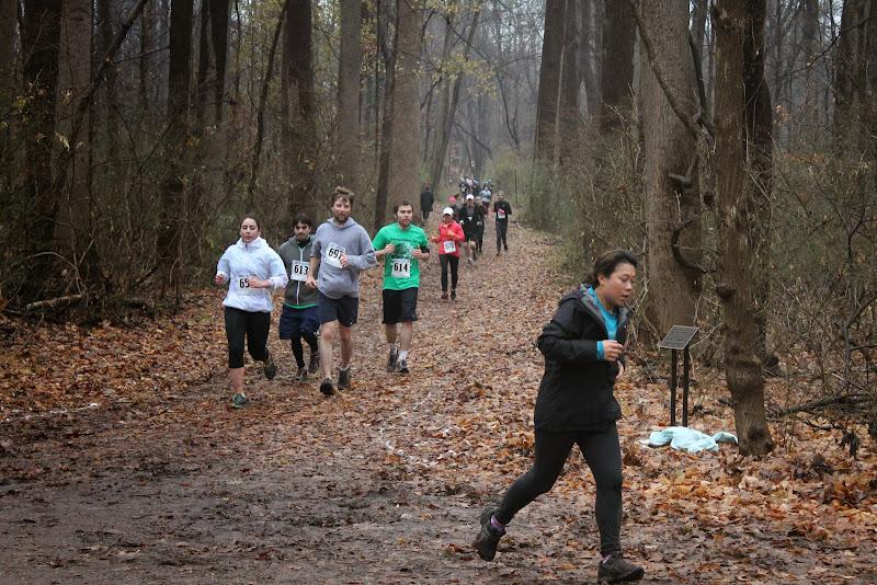 2014 IAS Woods Winter 6K Run - IMG_6101.JPG