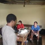 Tole Medical Outreach With Sabrina and Team - P1090091.JPG