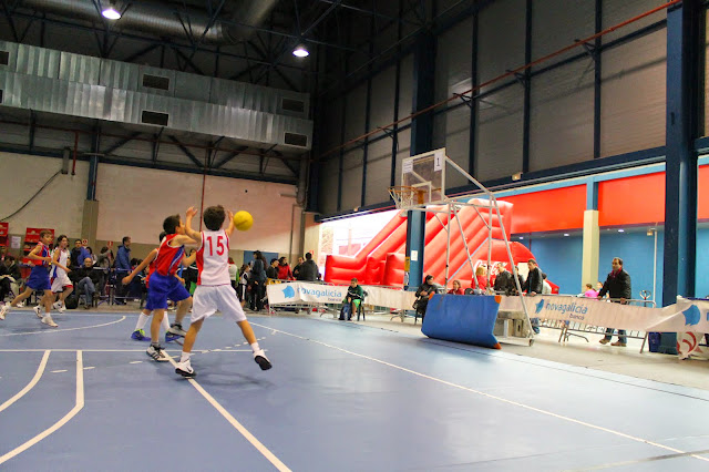 Villagarcía Basket Cup 2012 - IMG_9562.JPG