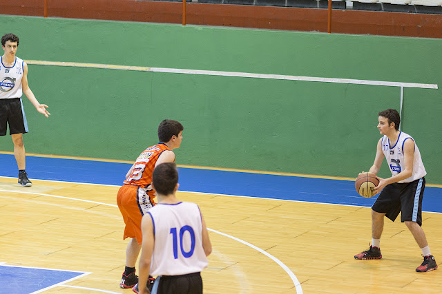 Cadete Mas 2014/15 - montrove_27.jpg