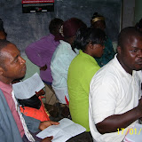 HIV Educators Seminar - 100_1358.JPG