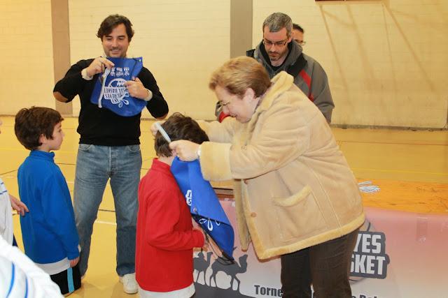 3x3 Los reyes del basket Mini e infantil - IMG_6603.JPG