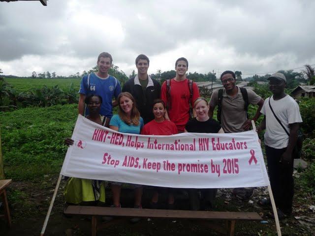 Tole Medical Outreach With Sabrina and Team - P1090101.JPG