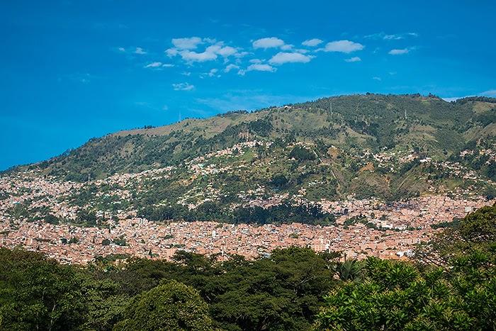 Medellin14.jpg