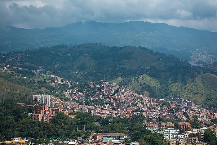 Medellin37.jpg