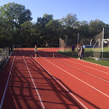 All-Comer Track and Field June 8, 2016 - IMG_0472.JPG