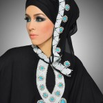 AMAZING OUTFITS HIJAB & ISLAMIC WEAR