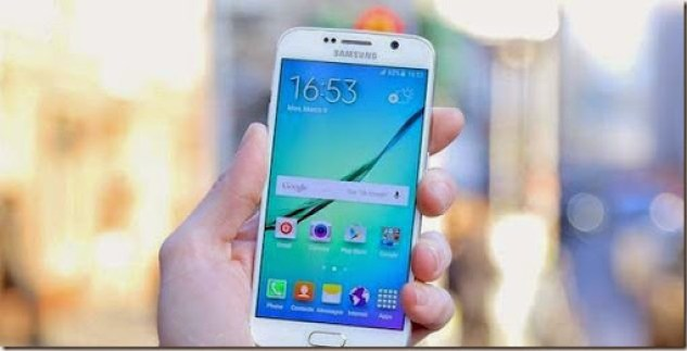 cara hapus data apliksa smartphone android