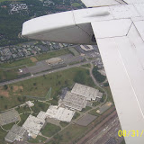 USA From the Air - USA%2B047.jpg