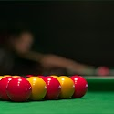 Bokeh Pool_Richard Wilson.jpg