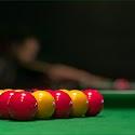 Bokeh Pool_Richard Wilson.jpg