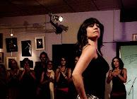 21 junio autoestima Flamenca_52S_Scamardi_tangos2012.jpg