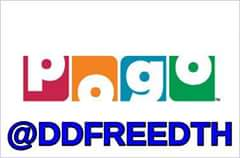 Thees channels can be added in 28th Eauction DD Freedish. 1