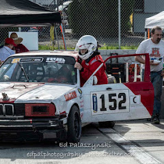 2018 Sahlens Champyard Dog at the Glen - Ed Palaszynski Photos - _DSC4330.jpg