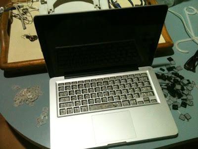 disable-shift-key-mac