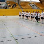 2016-04-17_Floorball_Sueddeutsches_Final4_0222.jpg