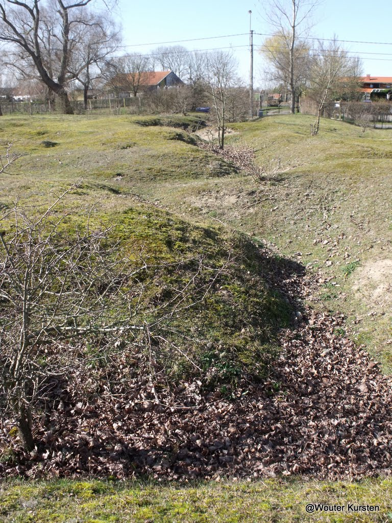 Westhoek Maart 2011 - 2011-03-19%2B15-17-51%2B-%2BDSCF2073.JPG