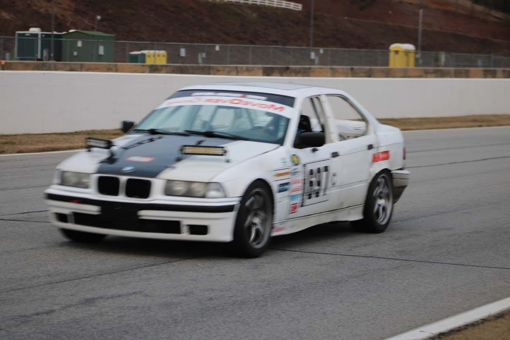 2018 Road Atlanta 14-Hour - IMG_0166.jpg