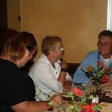 Seniorenuitje 2011 - IMG_6937.JPG