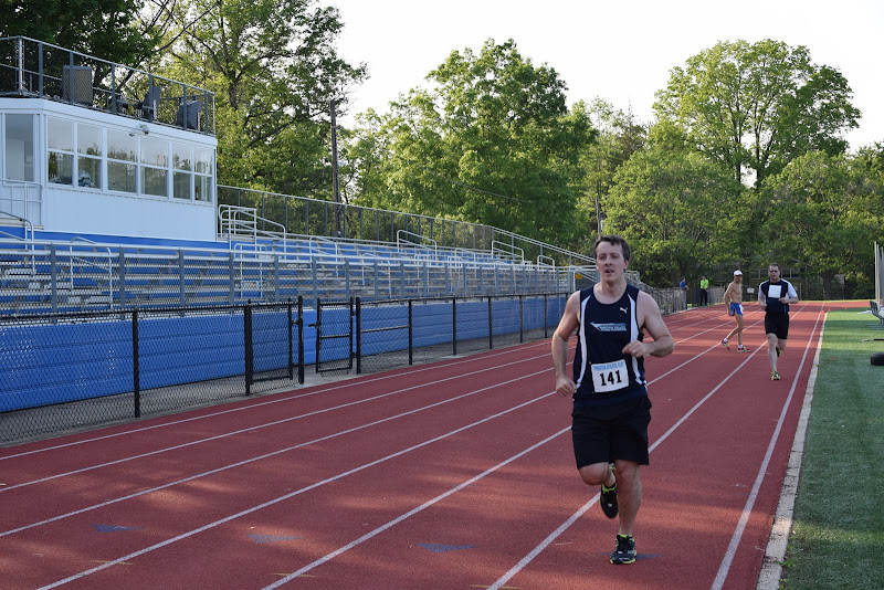 May 25, 2016 - Princeton Community Mile and 4x400 Relay - DSC_0089.JPG
