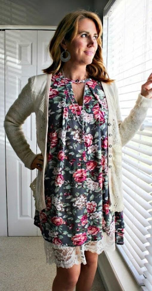 floral-dress-2