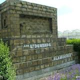 Westhoek 22 en 23 juni 2009 - DSCF8357.JPG