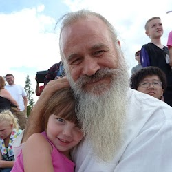 Master-Sirio-Ji-USA-2015-spiritual-meditation-retreat-5-Yellowstone-Park-44.JPG
