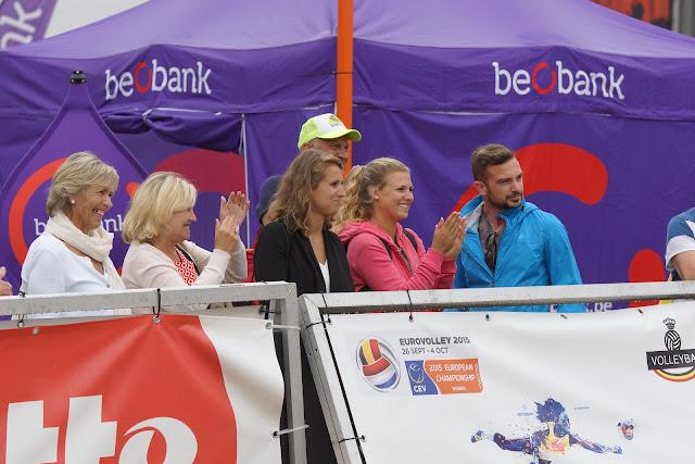 applaus voor Piatkowska en Lieckens na winst tegen Verhulst en Degryse