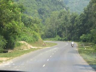 0026The_Road_to_Mai_Chau