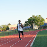 All-Comer Track and Field - June 29, 2016 - DSC_0560.JPG